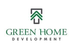 Inwestycja Zielone Kąty