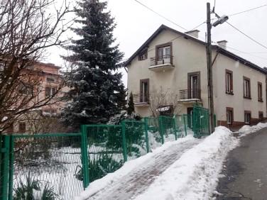 Dom Przemyśl sprzedaż