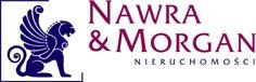 NAWRA & MORGAN