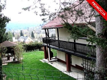 Dom Lądek-Zdrój sprzedaż