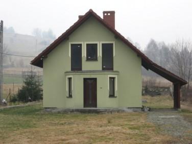 Dom jeleś