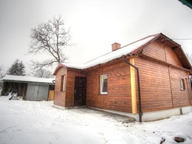 Dom Niechobrz