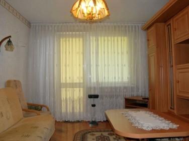Mieszkanie Tarnów Opolski
