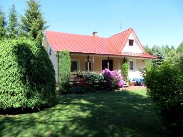 Dom Rybakowo