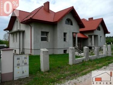 Dom Zagrody