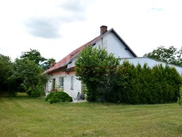 Dom Kościerzyce sprzedaż