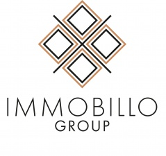 Immobillo Group Sp. z o.o.