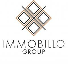 Immobillo Group Sp. z o.o.