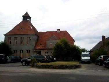 Dom Wygon
