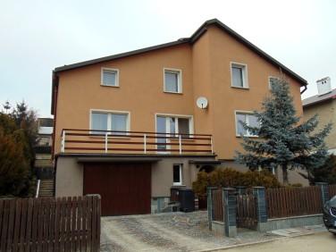 Dom Kamieniec Ząbkowicki