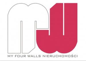 My Four Walls Nieruchomości