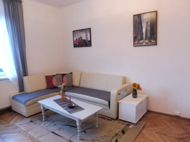 Mieszkanie dom wielorodzinny Sosnowiec