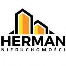Herman Nieruchomości