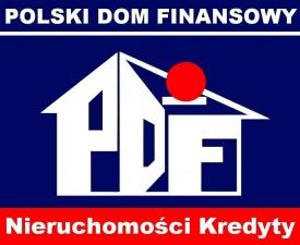 PDF Nieruchomości Kredyty