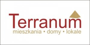 Terranum