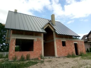 Dom Tarnowskie Góry sprzedaż