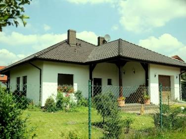 Dom Zalasewo