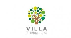 VILLA ORCHOWIECKA