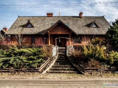Dom Bałowo