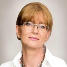 Barbara Trojanowska