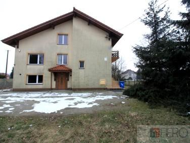 Dom Jankowice