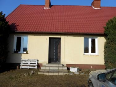 Dom Pławin