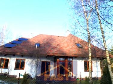 Dom Malcanów