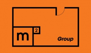 m2Group sp.z o.o.
