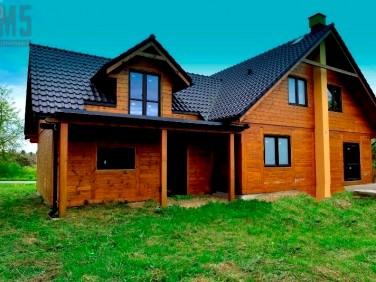 Dom Sokółka