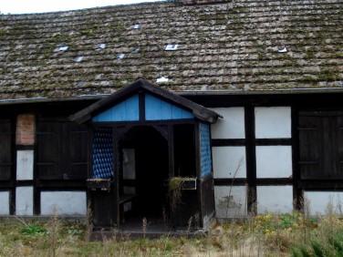 Dom Radgoszcz