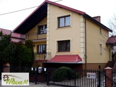 Dom Ostróda