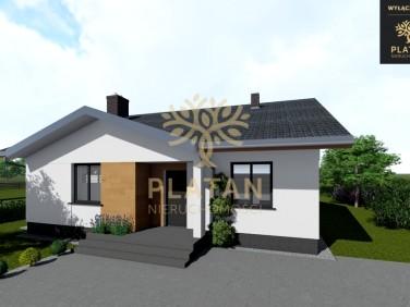 Dom Radzewo