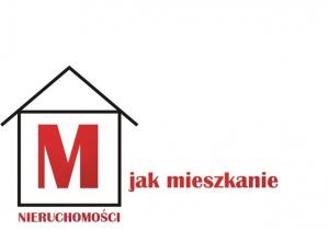 M JAK MIESZKANIE Nieruchomości Anna Michalak
