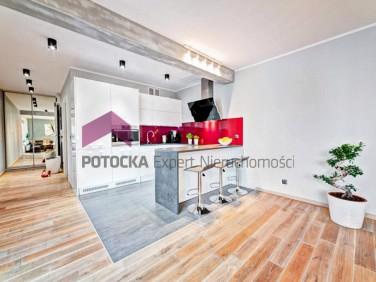 Mieszkanie apartamentowiec Poznań