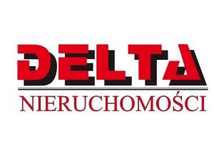 Biuro Pośrednictwa w Obrocie Nieruchomościami DELTA s.c.