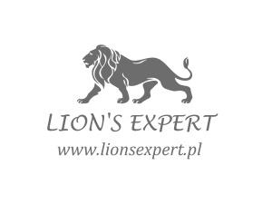 LION`S EXPERT