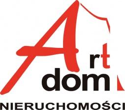 Art-Dom