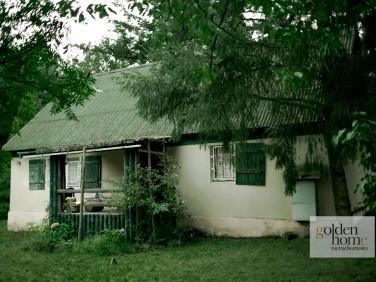 Dom Zapust