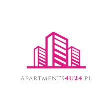 Apartments4u24.pl Doradztwo Gospodarcze Anna Zgoda