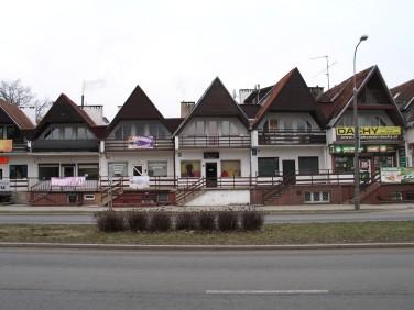 Dom Bartoszyce