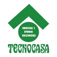 Tecnocasa - Studio Kazimierz