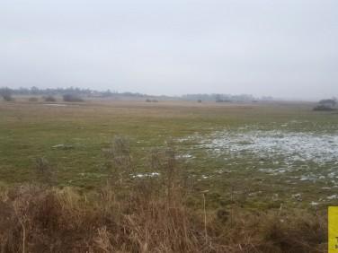Działka rolna Choszczno sprzedam
