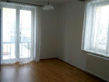 Mieszkanie blok mieszkalny Krosno