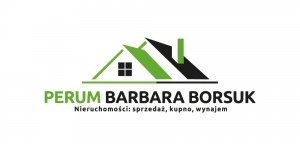 Biuro Nieruchomości PERUM Barbara Borsuk