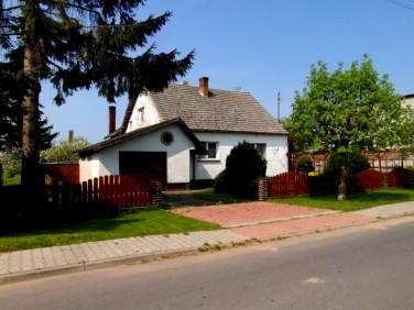 Dom Radomierz