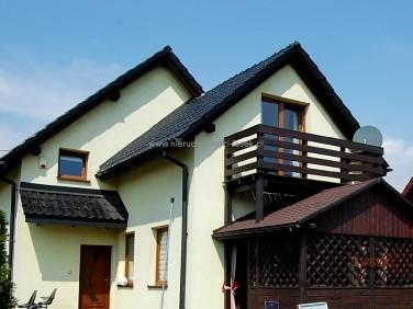 Dom Wadowice