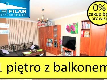 Mieszkanie Stara Rudna