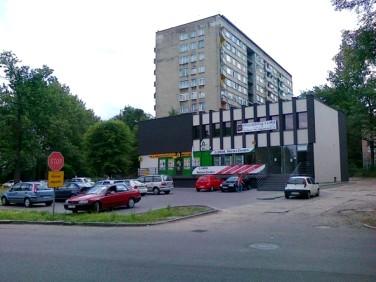 Lokal Bytom