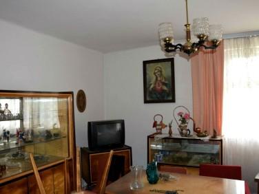 Dom Kotórz Mały