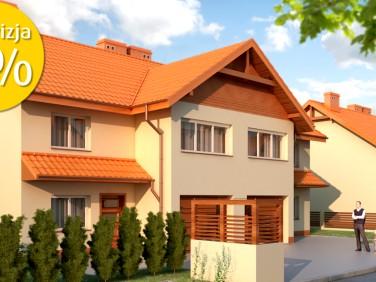 Dom Dobranowice sprzedaż